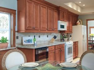 Waypoint Kitchen 510S Mpl Abnglz 001