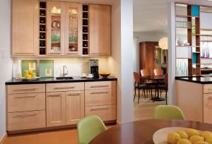Waypoint Kitchen 650S Mpl Hny 1