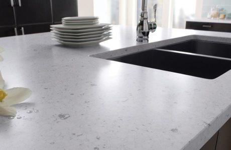 white silestone kitchen countertops design my kitchen az countertop styles